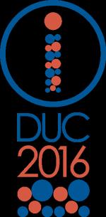 DUC 2016 logo final-300
