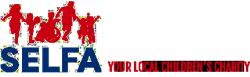 SELFA-logo