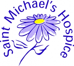 Saint Michaels-logo