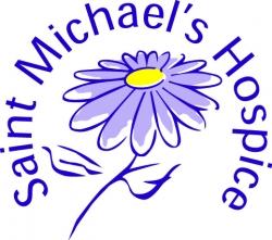Saint Michaels-logo