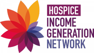 Hospice_Income_Generation_Network_Full_Colour_500