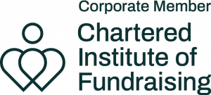 iof-logo