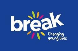 break-logo-blue