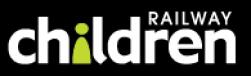 rail_new_logo