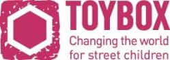 Toybox-logo-2016