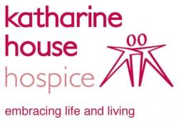 katharine-house-logo