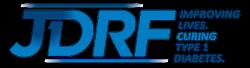 JDRF-logo-2016