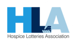HLA-logo-head2