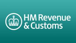 hmrc-logo