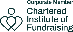 Institute of Fundraising Corporate Supporter