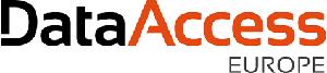 Data Access Europe