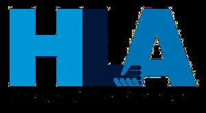 Hospice Lotteries Association