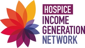 Hospice Income Generation Network