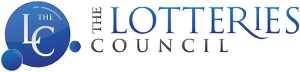 National Lotteries Council